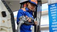 Giá xăng dầu tăng nhẹ trong kỳ điều chỉnh hôm nay 28/7
