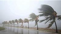 Dự báo thời tiết: Biển Đông sắp xuất hiện áp thấp nhiệt đới, miền Bắc tiếp tục mưa rất to