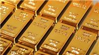 Giá vàng hôm nay: Cẩn trọng trước sự nhảy nhót của giá vàng