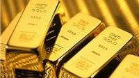 Giá vàng hôm nay có tiếp tục đi lên?
