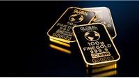 Giá vàng hôm nay: Giá vàng có nằm mãi trên đỉnh cao, cảnh báo rủi ro