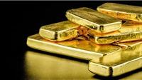 Giá vàng hôm nay lần đầu chạm mốc 2.000 USD, có phá kỷ lục?