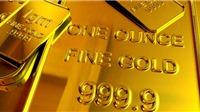Giá vàng hôm nay lên đỉnh cao mới hay tuột dốc?