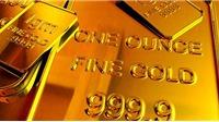 Giá vàng hôm nay 16/8: Giá vàng trải qua 1 tuần lao dốc kỷ lục