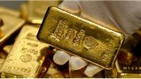 Giá vàng hôm nay: Đà tăng của giá vàng vẫn chưa kết thúc