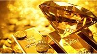 Giá vàng hôm nay 18/8: Có lấy lại được đỉnh cao kỷ lục?