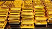 Giá vàng hôm nay: Sức hấp dẫn đầu tư chưa mất đi?