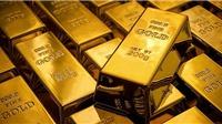 Giá vàng hôm nay 31/8: Cập nhật mới nhất các diễn biến thị trường
