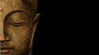 Rằm tháng 7, Lễ Vu Lan, Lễ xá tội vong nhân trong truyền thuyết, sử sách người Việt Nam