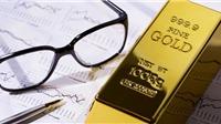 Giá vàng hôm nay 4/9 cập nhật diễn biến thị trường mới nhất