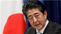Đảng LDP Nhật Bản bầu Chủ tịch mới thay thế Thủ tướng Shinzo Abe