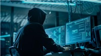 Vì sao tin tặc đánh cắp dữ liệu cá nhân của hàng chục nghìn cựu binh Mỹ?
