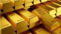 Giá vàng hôm nay cập nhật mới nhất diễn biến thị trường