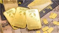 Giá vàng hôm nay 30/9 cập nhật mới nhất diễn biến thị trường