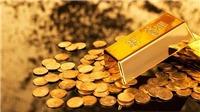 Giá vàng hôm nay 2/10 cập nhật mới nhất diễn biến thị trường
