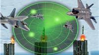 Tổng Thư ký LHQ cảnh báo nỗ lực xóa bỏ hoàn toàn vũ khí hạt nhân bị đẩy lùi