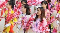 Lịch sử ngày 20/10 và những ngày tôn vinh phụ nữ trong năm