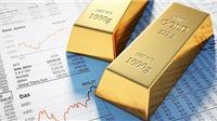 Giá vàng hôm nay 6/10 cập nhật mới nhất diễn biến thị trường