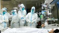 Thế giới hơn 38 triệu người nhiễm Covid-19, hơn 1 triệu người đã chết