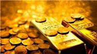 Giá vàng hôm nay 9/10 cập nhật mới nhất diễn biến thị trường
