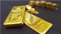 Giá vàng hôm nay 12/10 cập nhật mới nhất diễn biến thị trường