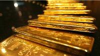 Giá vàng hôm nay 19/10 cập nhật diễn biến mới nhất thị trường