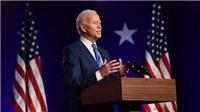 Cố vấn an ninh quốc gia khẳng định chuyển giao 'chuyên nghiệp'nếu ông Joe Biden chính thức đắc cử
