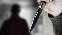 Cục Điều tra Liên bang Mỹ FBI: Số vụ giết người do thù hận tăng kỷ lục năm 2019