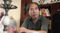 Chủ tịch Hội Nhà văn Việt Nam Nguyễn Quang Thiều: 'Chúng tôi đặt cược vào nhà văn trẻ'