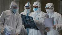Thế giới gần 68 triệu ca mắc Covid-19, trong đó 1,5 triệu ca tử vong
