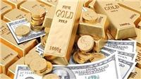 Giá vàng hôm nay 15/12 cập nhật mới nhất diễn biến thị trường