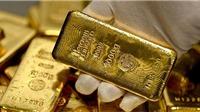 Giá vàng hôm nay 16/12 cập nhật mới nhất diễn biến thị trường