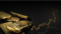 Giá vàng hôm nay 21/12 cập nhật mới nhất diễn biến thị trường