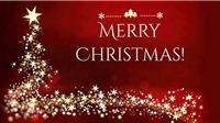 Lời chúc Giáng sinh, lời chúc Noel hay ý nghĩa gửi tới mọi người
