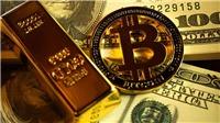 Giá vàng hôm nay 1/1 cập nhật mới nhất diễn biến thị trường trong nước, quốc tế