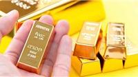Giá vàng hôm nay: Cập nhật mới nhất diễn biến thị trường trong nước, quốc tế