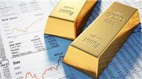 Giá vàng hôm nay 9/1, cập nhật mới nhất diễn biến thị trường