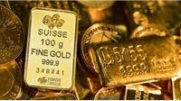 Giá vàng hôm nay 14/1 cập nhật mới nhất diễn biến trên thị trường