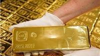 Giá vàng hôm nay 17/2 cập nhật mới nhất diễn biến thị trường