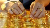 Giá vàng hôm nay 2/2 cập nhật mới nhất diễn biến thị trường