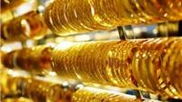 Giá vàng hôm nay 11/2 cập nhật mới nhất diễn biến thị trường