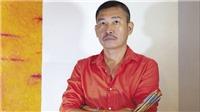 VCCA giới thiệu triển lãm 'Bóng và hình' của họa sĩ Lê Thiết Cương