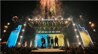 Không thể bỏ lỡ cuối tuần này: 'Đại tiệc' Lễ hội Bia Hà Nội 2019 tại Quảng Ninh và Bắc Giang