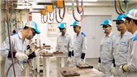 Nhà máy Daikin Việt Nam – Tiêu chuẩn Nhật bảo chứng cho chất lượng điều hòa không khí tại Việt Nam