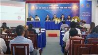 Công Ty Cổ Phần Việt Nam Kỹ Nghệ Súc Sản Vissan tổ chức Đại hội đồng cổ đông thường niên năm 2020