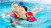Top 5 trung tâm dạy học bơi quận 5 uy tín nhất định bạn nên ghé