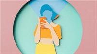 Những bí quyết giúp các bạn gái trở nên đắt giá hơn từ những trải nghiệm hẹn hò