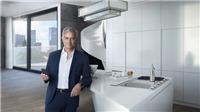 José Mourinho trở thành đại sứ thương hiệu của XTB