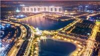 Sắp ra mắt The Zenpark – tinh hoa Nhật Bản giữa lòng Thành phố biển hồ