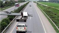 Năm 2020 sẽ làm thay đổi văn hóa lái xe của người Việt